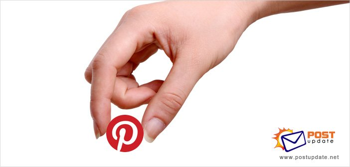 Enticing your clients with Pinterest boards and pins