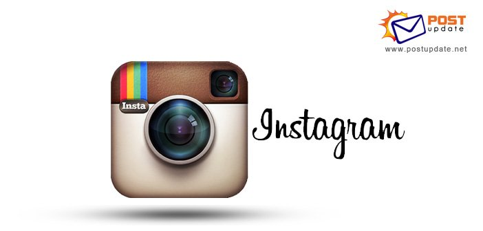 5 Tips to help you use Instagram for business
